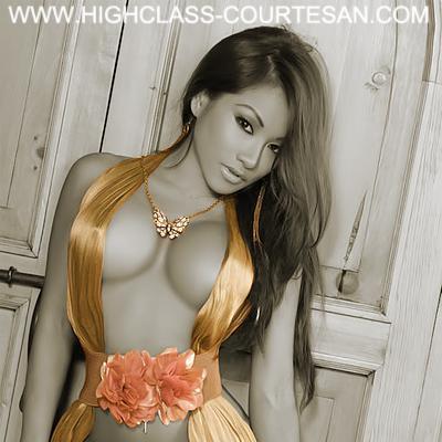 english escort girls free escort page