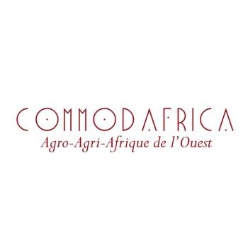 commodafrica