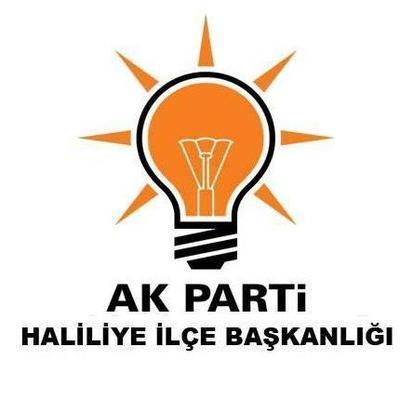 @akhalskm