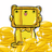 The profile image of mj_money_mynavi