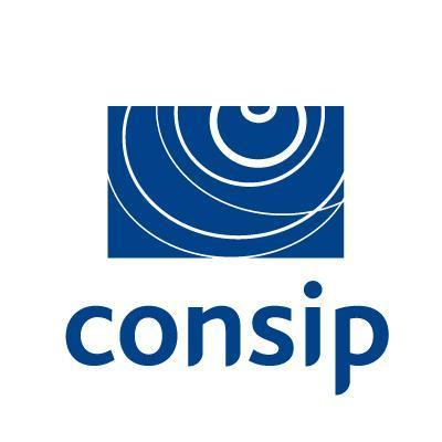 @Consip_Spa