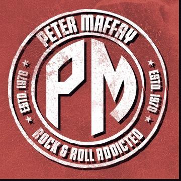 @peter_maffay