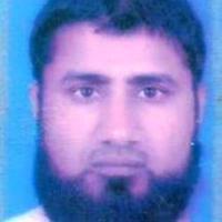 Numan Waseem