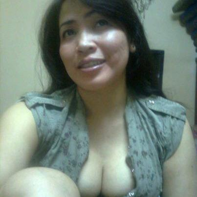 download bokep indo