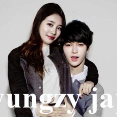 myungsoo-suzy-dating