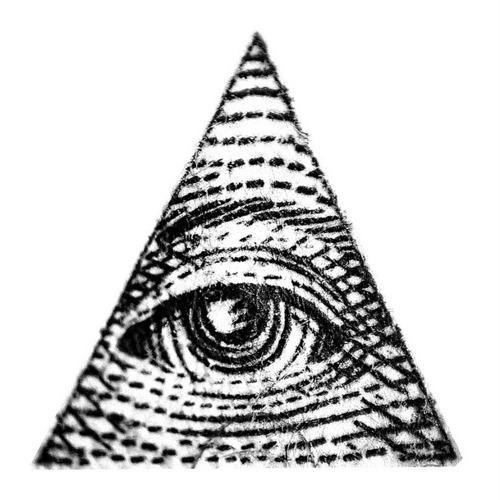 illuminati (@lIIumiinati) | Twitter
