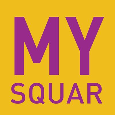 MySQUAR