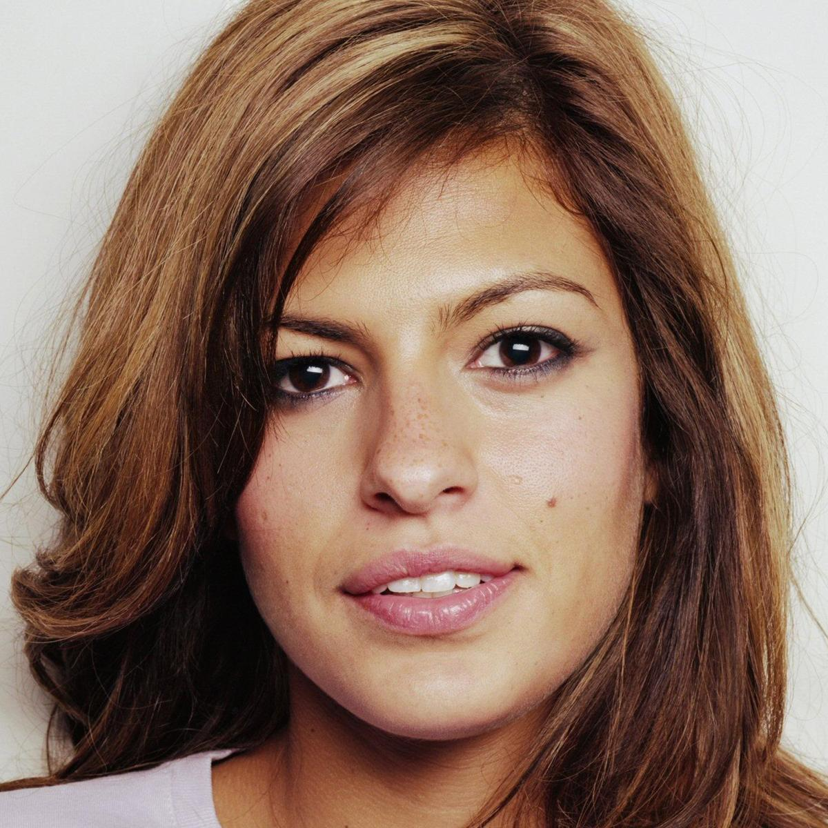 Twitter Eva Mendes naked (79 foto and video), Tits, Hot, Boobs, butt 2017