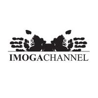 ImogaChannel