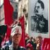 Wszechzwiązkowa Komunistyczna Partia (Bolszewików) - Rosja