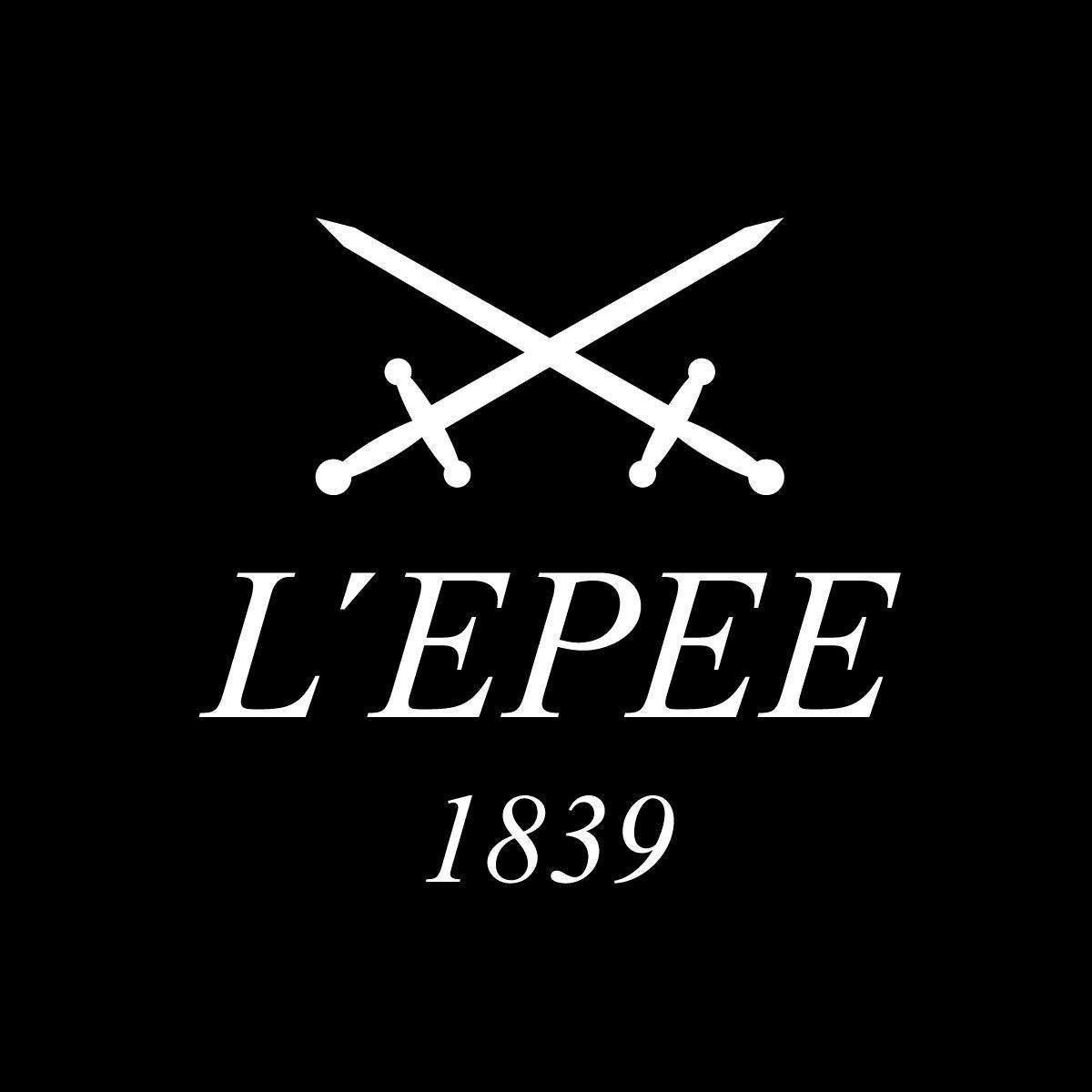 L'Epée 1839