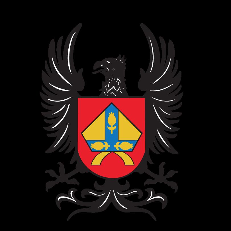 Episcopado Colombia