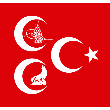 Media Tweets by TURAN cCc (@cCcosmanlicCc_) | Twitter