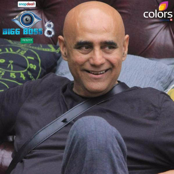puneet issar agepuneet issar born, puneet issar biography, puneet issar and amitabh bachchan, puneet issar coolie, puneet issar and rekha, puneet issar son, puneet issar age, puneet issar facebook, puneet issar wikipedia, puneet issar family, puneet issar height, puneet issar amitabh bachchan injury, puneet issar twitter, puneet issar daughter, puneet issar and amitabh bachchan fight, puneet issar superman, puneet issar amitabh, puneet issar coolie fight, puneet issar evicted, puneet issar family photo