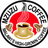 Mzuzu Coffee