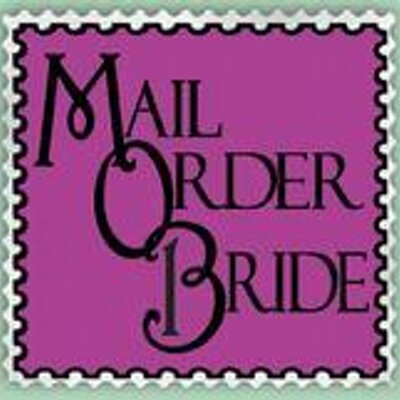 what does mail order bride mean
