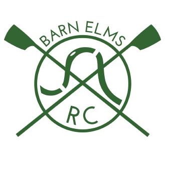 Barn Elms Boathouse Barnelmsbh Twitter