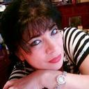 Marguerite Smith - @margareta_smith - Twitter