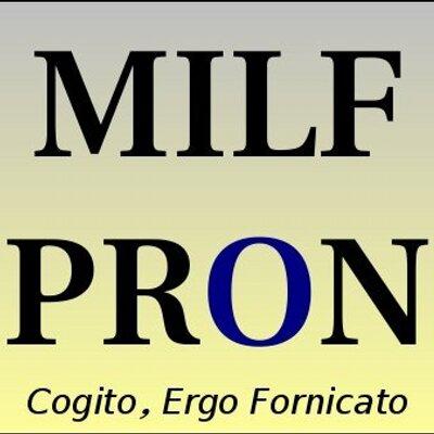 Milf Pron Video 27