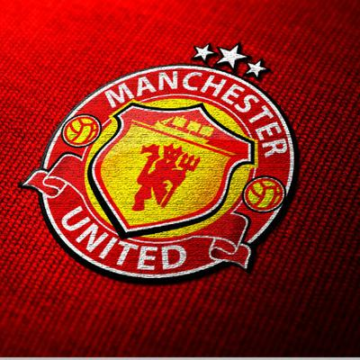 Man United Latest on Twitter: