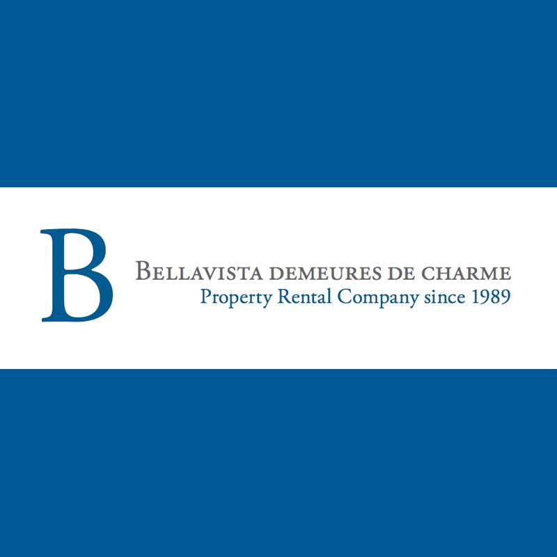 Bellavista Villas At Bellavistaparis Twitter