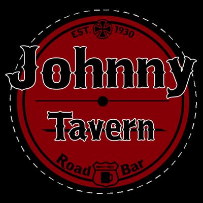 Johnny Tavern (@JohnnyTavern) | Twitter - photo#9