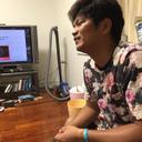みっちー♪ (@0512c50d8d784cd) Twitter