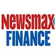 Newsmax Finance (@NewsmaxFinance) | Twitter
