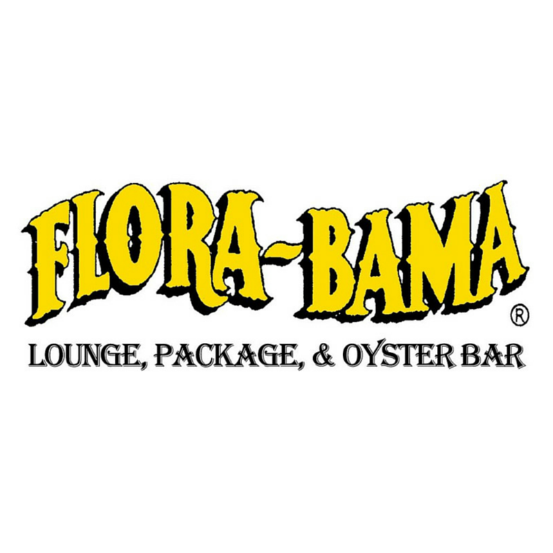Restaurants near Flora-Bama