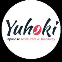 Yuhoki