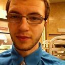 Austin Ingram - @14ingrau - Twitter