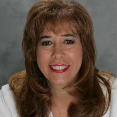 Rhonda Rees