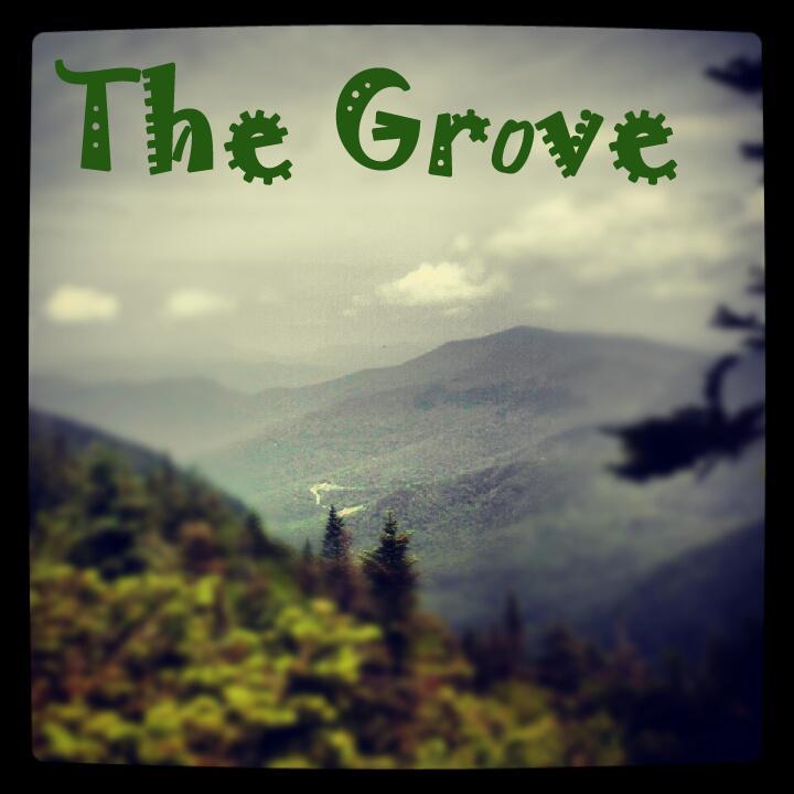 TheGroveShop