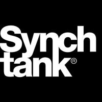 Synchtank | Social Profile