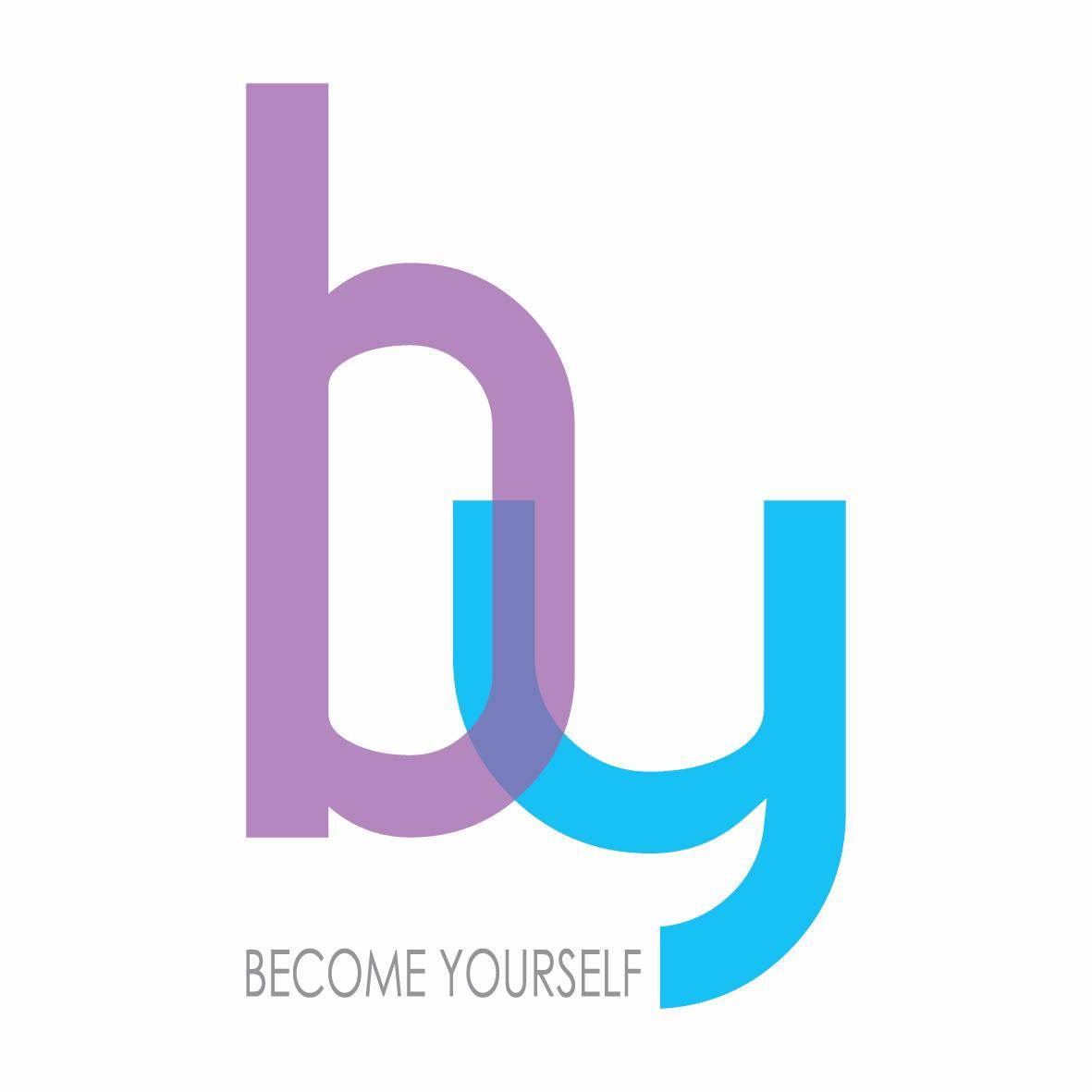 @BecomeYou_US