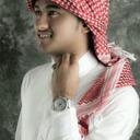 عبدالرحمن أبوعواد (@0550479937999bb) Twitter