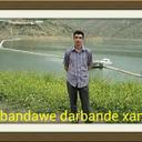 Farhad Ahmad (@00ca98b7ed2f45d) Twitter