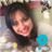 @lizasplanner Profile picture
