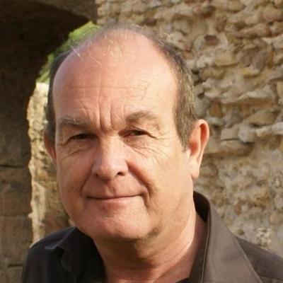 David Stokes on Muck Rack
