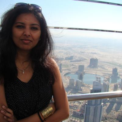 Ankita Verma (@verma_ankita11) Twitter profile photo
