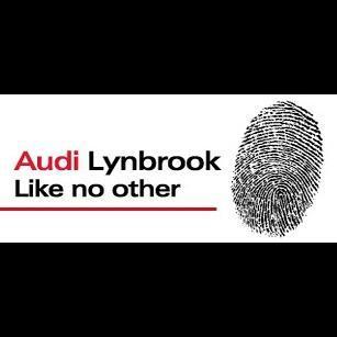 Audi Lynbrook AudiLynbrook Twitter - Lynbrook audi