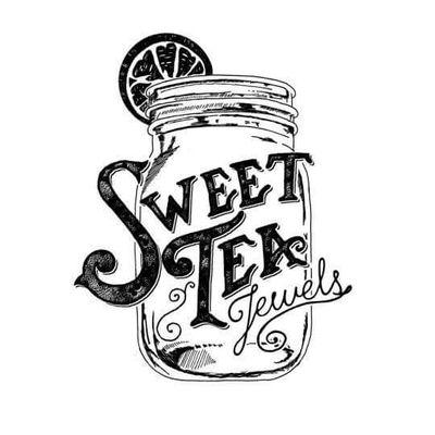 Sweet Tea Jewels (@sweetteajewels) | Twitter