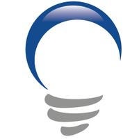 Edison Insurance ( @EdisonIns ) Twitter Profile