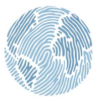 Fondation Hulot twitter profile