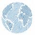 Fondation Nicolas Hulot Profile picture