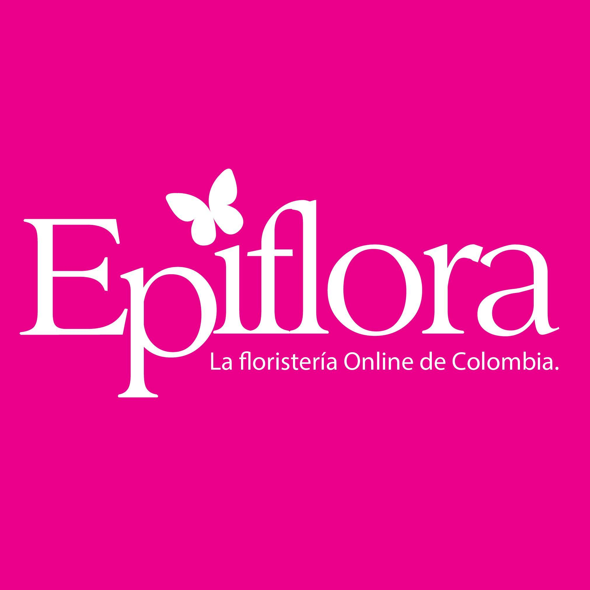 LA LAGUNARIA: Lagunaria patersonia (http://riomoros.blogspot.com) - YouTube