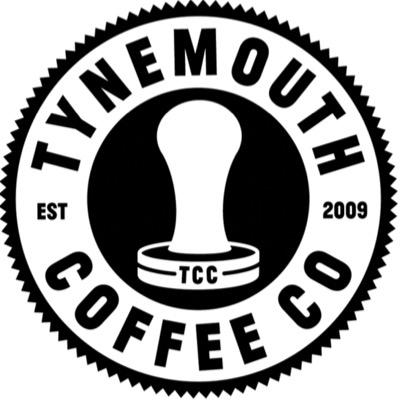 Tynemouth Coffee Co.