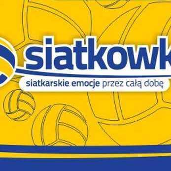 @siatkowka24