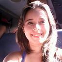 Bruna Rayanne (@14BruninhaR) Twitter