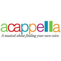 AcappellaTheMusical | Social Profile